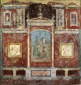 Los misterios de la Villa Farnesina | Art and Spaces | Scoop.it
