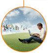 Qestudio.com - Oriéntate para construir tu futuro | Orienta't! | Scoop.it