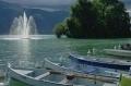Annecy, une Venise en Haute-Savoie | Carpediem, art de vivre et plaisir des sens | Scoop.it