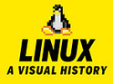 A visual history of Linux | Linux and Open Source | Scoop.it