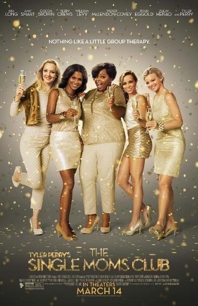 HD Watch The Single Moms Club Movie Online | Full Download | Putlocker Presents | Movieshdq | Scoop.it