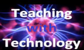Collaborative Book on Teaching with Technology | Pedagogia Infomacional | Scoop.it