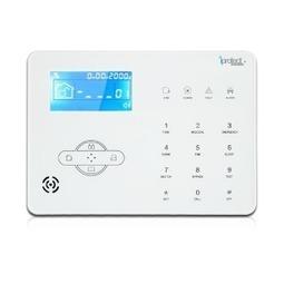 L'alarme maison sans fil est-elle encore fiable ? | Hello from the other site ! | Scoop.it
