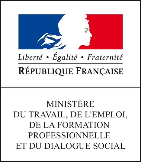 RÉFORME DE LA FORMATION PROFESSIONNELLE | Formpro | Scoop.it