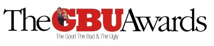 Good, Bad & Ugly Awards | A Cultural History of Advertising | Scoop.it