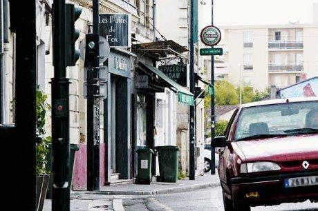 Communauté urbaine de Bordeaux : quatre nouveaux radars aux feux rouges ont été installés | Bordeaux : tourisme et art de vivre | Scoop.it
