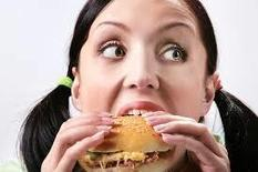 Why We Gain Weight When We're Stressed – And How Not To | Revitalize Your Mind & Life | Scoop.it
