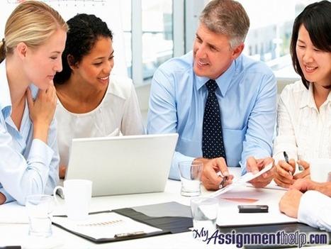 Top 10 Career Choices for Recent College Graduates | MyAssignmentHelp.Com Reviews Australia Assignment Help | Scoop.it