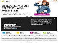 Free Website Builder | Create a Free Flash Website at Wix.com | undervisning med IT | Scoop.it