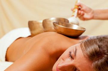 Le massage tibétain - Rue du Bien-être | zenitude - toucher bien-être strasbourg | Scoop.it
