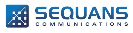 Sequans and Huawei Collaborate to Advance LTE Broadcast Technology | Mobile TV around the world | Scoop.it