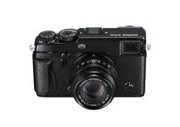 Fujifilm X-Pro2: Things You Need To know About | Gadget Info - Camera, Smartphone, Laptop and other Gadget Reviews | Latest Gadget Review | Scoop.it