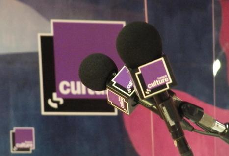 RSLN | La radio numérique cherche encore sa voie | Actu radios | Scoop.it