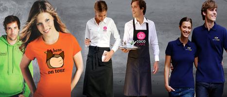 Buy the best online Uniform products at Uniformnyc   UniformsNYC   Scoop.it
