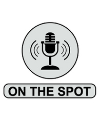 On the Spot: What is the biggest management mistake? | Professional Manager | Cocreative Management Snips | Scoop.it