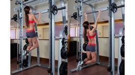 Popular Fitness Advice — Debunked, Part 1 - Fox News | Power :: Endurance :: Fitness | Scoop.it