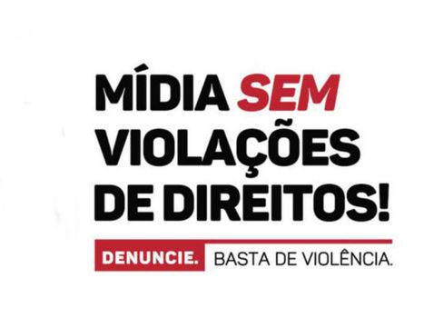 Brasil:Plataforma para denunciar violações de direitos humanos na TV aberta | Educommunication | Scoop.it