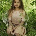 Why to ilovegeorgeous Festival Dress? | Eeny Meenie Miney Mo | Scoop.it