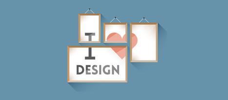 Cómo mejorar los proyectos web gracias a herramientas para que tu cliente revise y apruebe los diseños | Negocios | Scoop.it