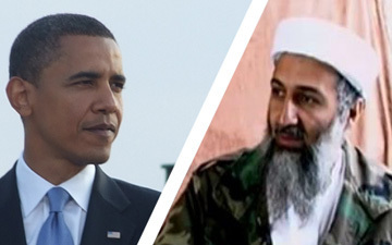 Name Fail: The Media's Most Embarrassing Obama/Osama Gaffes via @Mashable | The Unpopular Opinion | Scoop.it