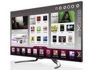 CES 2013 : LG agrandit sa gamme de téléviseurs Ultra HD | Téléviseur | Scoop.it