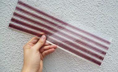 Les panneaux en plastique : l'avenir du solaire ? | Tendances : technologie | Scoop.it
