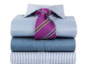Poplin is a strong fabric - Men Shirts | shirts | Scoop.it