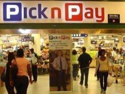 Pick n Pay Improves IT Systems With Linux - CXOtoday.com | SUSE | Scoop.it