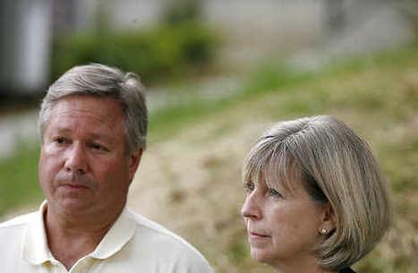 Lauren Spierer's parents: No persons of interest in daughter's disappearance 'cleared': HeraldTimesOnline.com | Lauren Spierer | Scoop.it