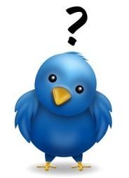 Twitter... Faire ses listes avec Tweetbe | Les réseaux sociaux : je surveille, tu surveilles... | Scoop.it