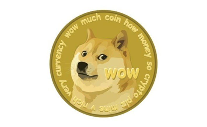 Dogecoin Continues to Gain Popularity - Guardian Liberty Voice | money money money | Scoop.it