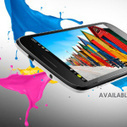 Micromax Archives » Android Magazine | Social Media Marketing | Scoop.it