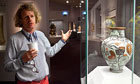 British Museum, London - The Guardian | Museums Around the World | Scoop.it