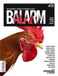 Dopo le polemiche, a maggio riapre Museo Riso a Palermo | Balarm.it | AllAboutArt @ArtLife | Scoop.it