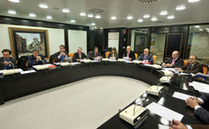 La Comisión de Ordenación del Territorio da luz verde a la modificación del trazado del Plazaola en el tramo Pamplona-Irurtzun | Ordenación del Territorio | Scoop.it