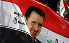 Assad Using Checkbook to Buy Loyalty Raises Risk Syria May Run Out of Cash | Coveting Freedom | Scoop.it