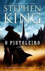 Ler y Criticar: 31 Dias, 31 Passatempos - Dia 29 - O Pistoleiro   Ficção científica literária   Scoop.it