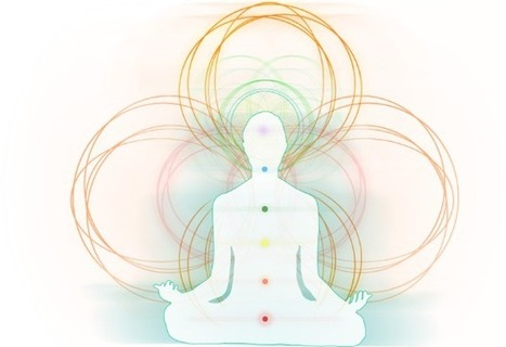 How to Awaken Your Chakras - About Meditation   About Meditation   Scoop.it