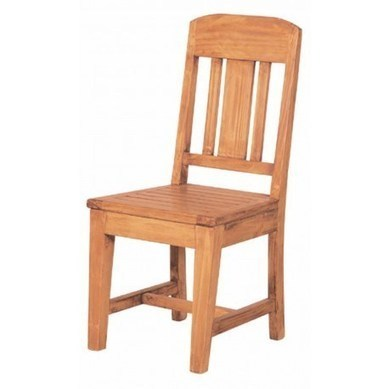 Old World Pine Rustic Dining Room Chair | Old World Pine Rustic Dining Room Chair | Scoop.it
