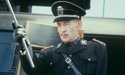 Ian McKellen's favourite Shakespeare roles on film | Literature & Psychology | Scoop.it
