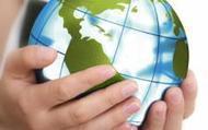 Les enseignements des premiers reporting RSE 2012 | Evaluation de la conformité | Scoop.it