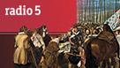 Preguntas a la historia - Tipo de ciudades en la época romana - 26/02/14, Preguntas a la historia - RTVE.es A la Carta | Mundo Clásico | Scoop.it