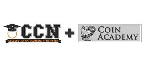 Coin Academy and the College Cryptocurrency Network Team Up to Bring Crypto to Campus | PRLEAP | ltcinvestors | Scoop.it