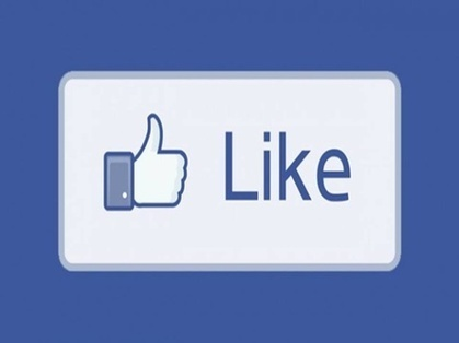 workingzone : I will give you real 60 facebook likes and 10 comments for $5 on www.fiverr.com   Social media   Scoop.it
