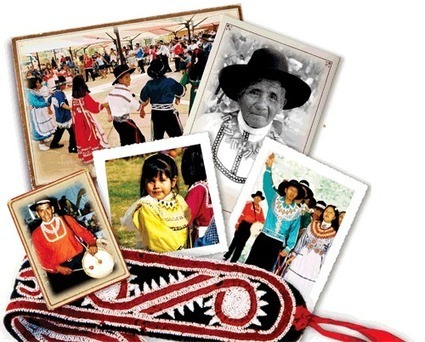 Choctaw Indians Culture | Native Americans | Scoop.it