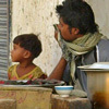 PAKISTAN: Hunger stalks millions as food insecurity grows | Food issues | Scoop.it