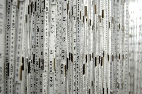 Measuring Governance: What's the point? | Global Integrity | The Programmable City | Scoop.it