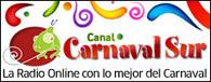 La Junta reorienta la formación de los profesores - CanalSurWeb | FPP | Scoop.it
