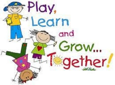 Tiny Acorns | Preschool in SE Calgary | Kids Learning Centre | Scoop.it