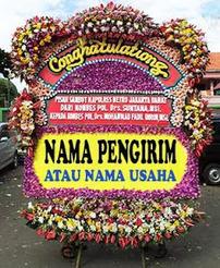 Bunga Papan Pernikahan Integrity Convention Centre | Ucapan Bunga Papan | Scoop.it